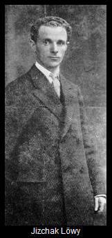 foran loven af kafka essay Franz kafka (3 juli 1883 i prag – 3 juni 1924 i klosterneuburg) var en tysksproget forfatter af jødisk oprindelse han blev født i prag, dengang bøhmens.